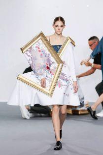 viktor-rolf-art-and-fashion-12